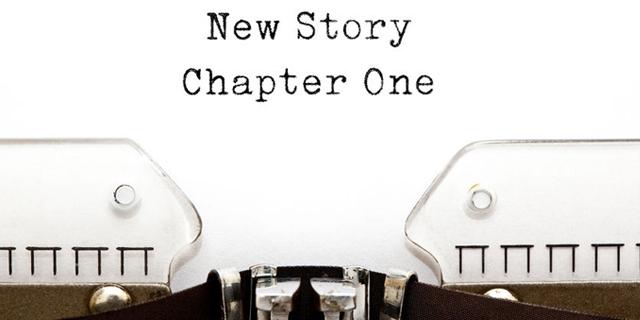 Een-nieuw-verhaal